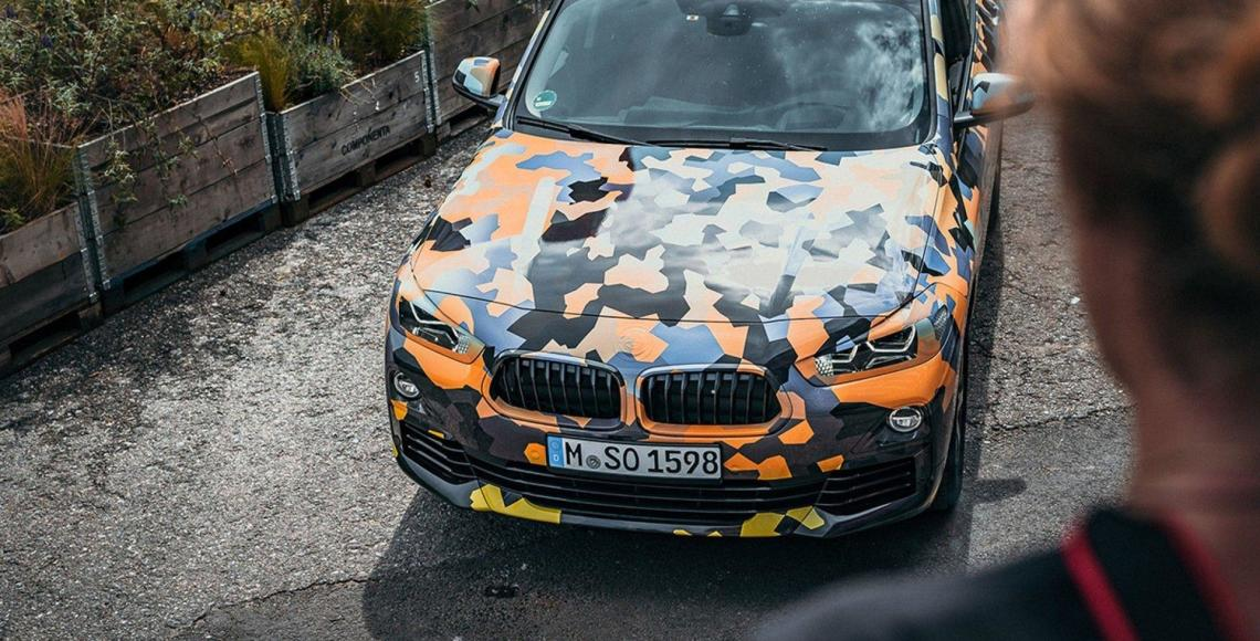 2018-bmw-x2-official-preview (8)