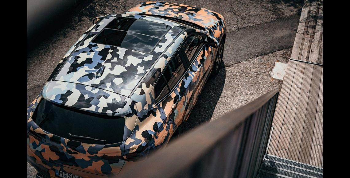 2018-bmw-x2-official-preview (9)