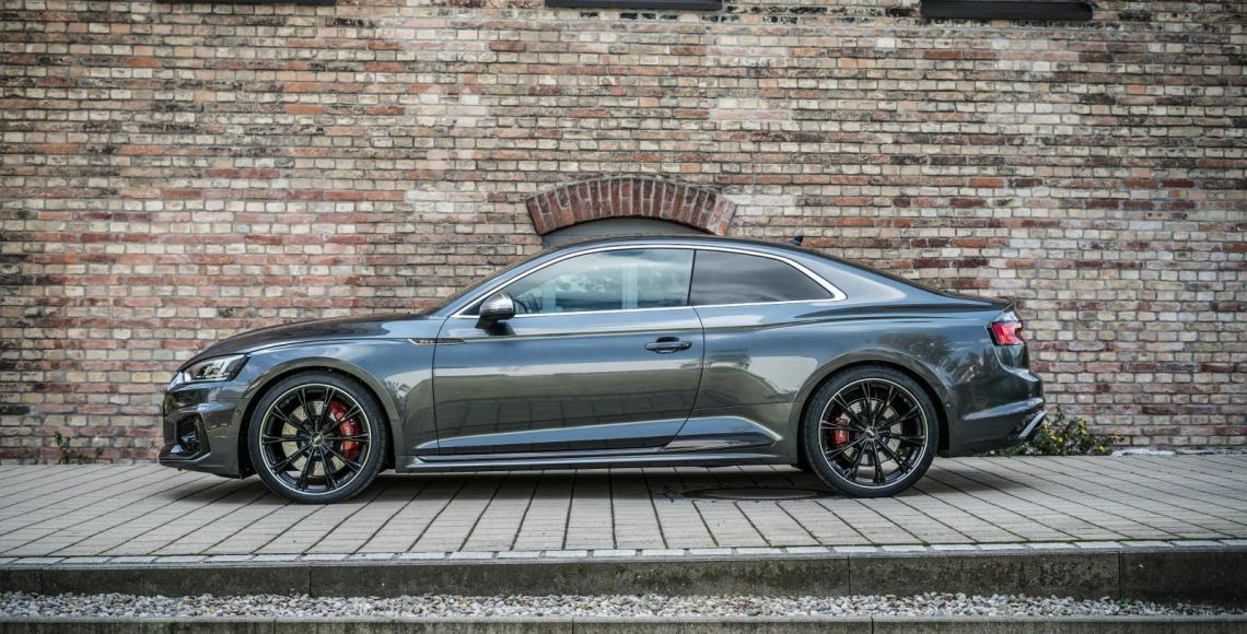 ABT_Audi_RS5_Parkdeck_Seite_2