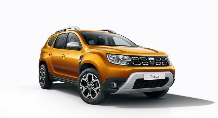 Dacia-Duster-fotoshowBig-d7f399d1-1114270