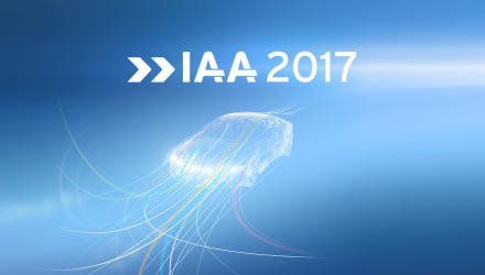 IAA_2017_clear_1280x800px_RGB