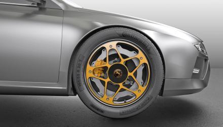PP_Conti_New_Wheel_Car_300x217mm_300DPI_RGB