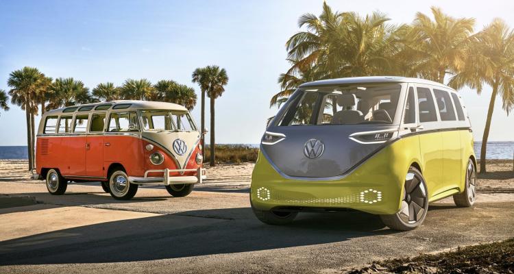 VW_ID-Buzz-und-T1