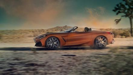 bmw-z4-concept-official-pics-leaked (10)