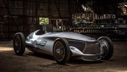 infiniti-prototype-9-race5r