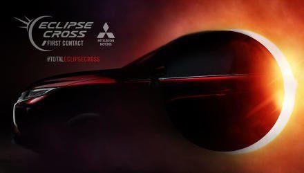 mitsubishi-eclipse-cross-teaser