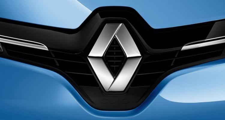 renault-logo-car