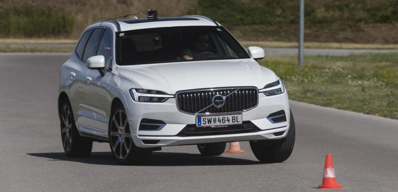 volvo_xc60_t8_09_may