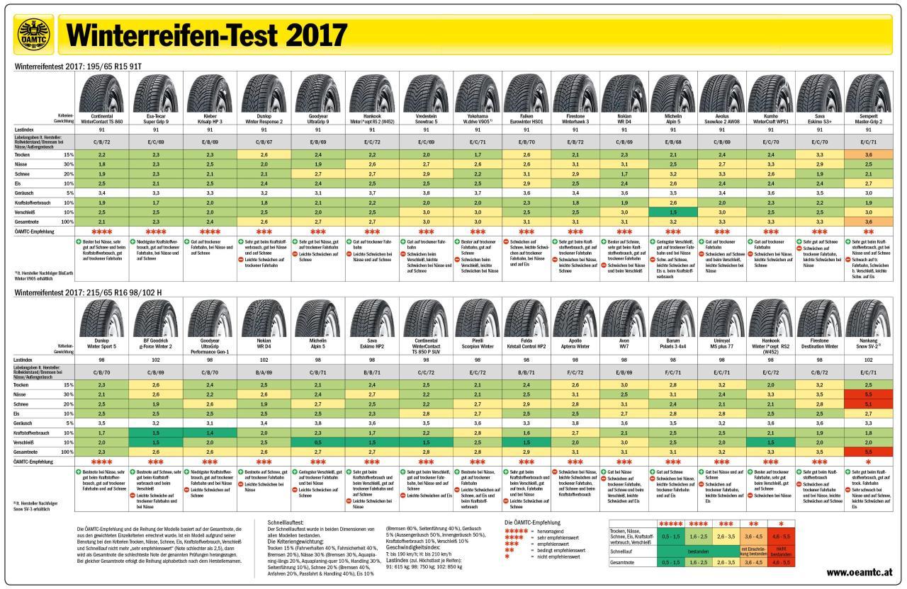 1589_17 Pressegrafik_Winterreifentest_2017_low (002)