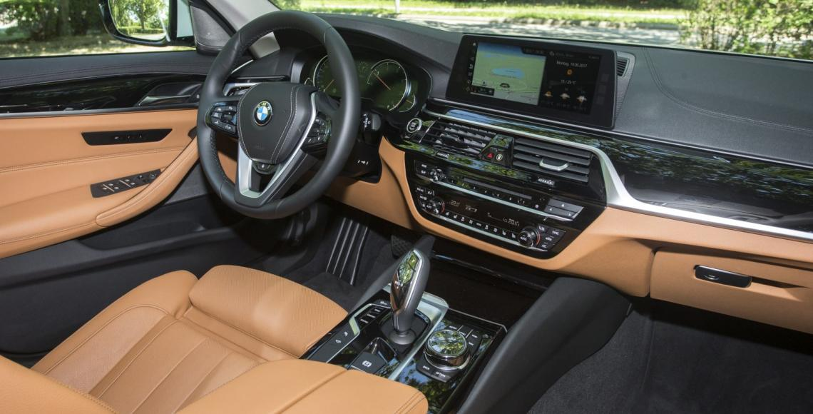 bmw_520d_touring_01_May