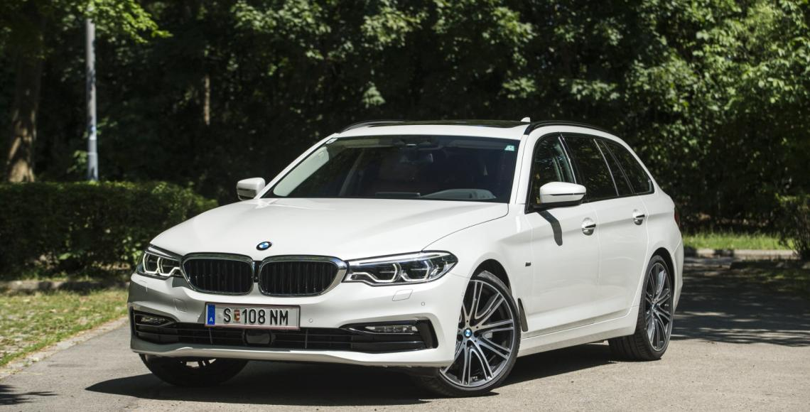bmw_520d_touring_04_May