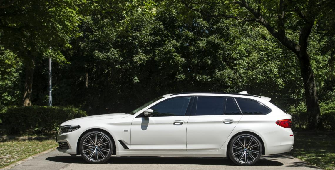 bmw_520d_touring_05_May