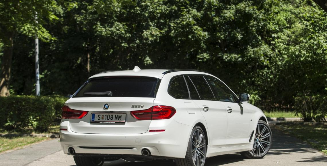bmw_520d_touring_06_May