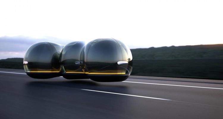 renault-the-float-concept-1--4067-default-large