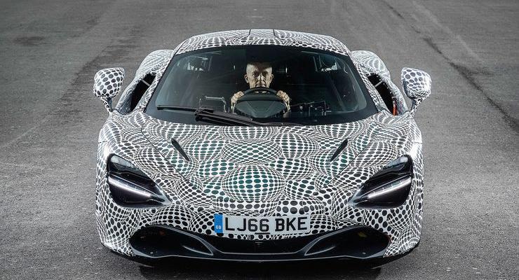 McLaren-BP23-Centre-Seat-Development-Mule-fotoshowBig-d8a41525-1121930