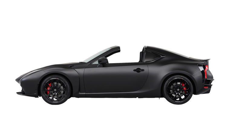 Toyota-GR-HV-SPORTS-concept-10