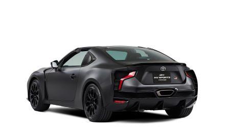 Toyota-GR-HV-SPORTS-concept-11