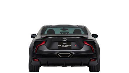 Toyota-GR-HV-SPORTS-concept-6