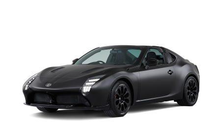 Toyota-GR-HV-SPORTS-concept-7