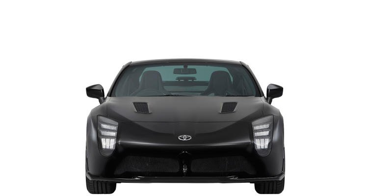 Toyota-GR-HV-SPORTS-concept-9