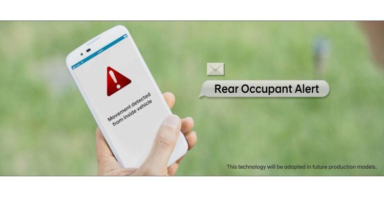 hyundai-rear-occupant-alert (1)