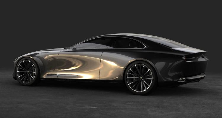 mazda-vision-coupe-concept (1)