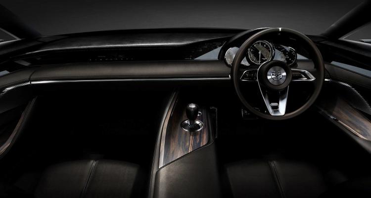 mazda-vision-coupe-concept (5)