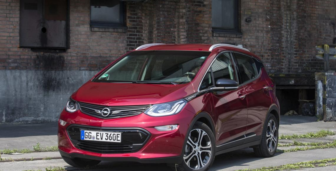 opel_ampera_e_02_May
