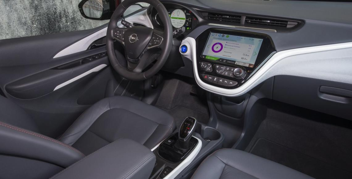 opel_ampera_e_05_May