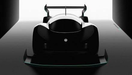 vw-electric-race-car-for-2018-pikes-peak