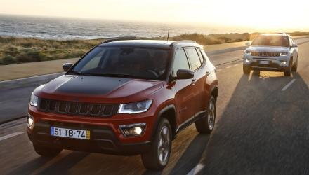 170607_Jeep_Compass-Trailhawk_02