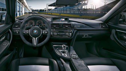 BMW-M3-CS-2018-Vorstellung-1200x800-2c8e2f06a73971fe