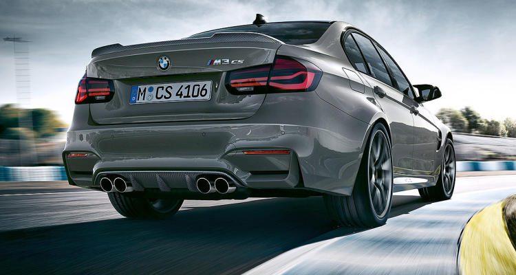 BMW-M3-CS-2018-Vorstellung-1200x800-33a8b0a280933f32