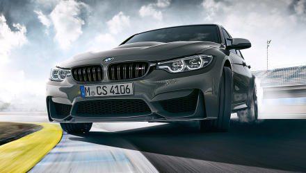 BMW-M3-CS-2018-Vorstellung-1200x800-b0ffc91d77044955