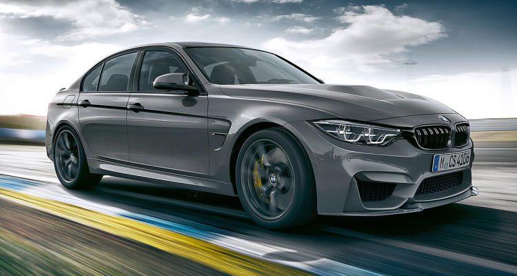 BMW-M3-CS-2018-Vorstellung-1200x800-cd50578265d85d58