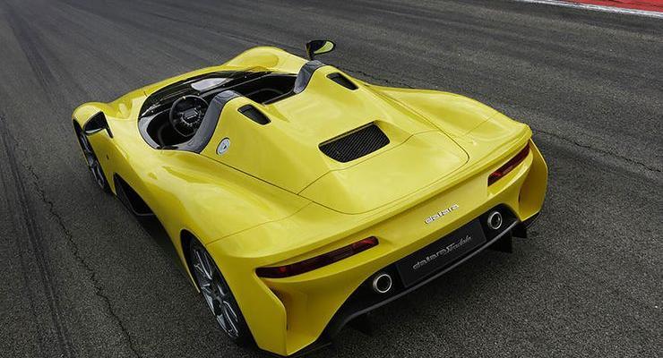 Dallara-Stradale-fotoshowBig-9b3e183a-1131135