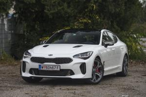 kia_stinger_06_may