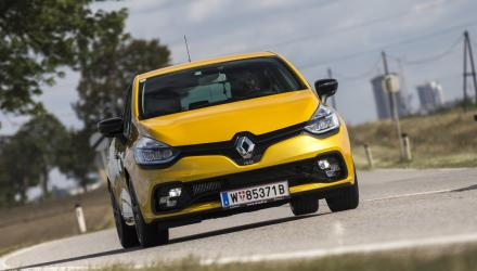 renault_clio_rs_trophy_06_may