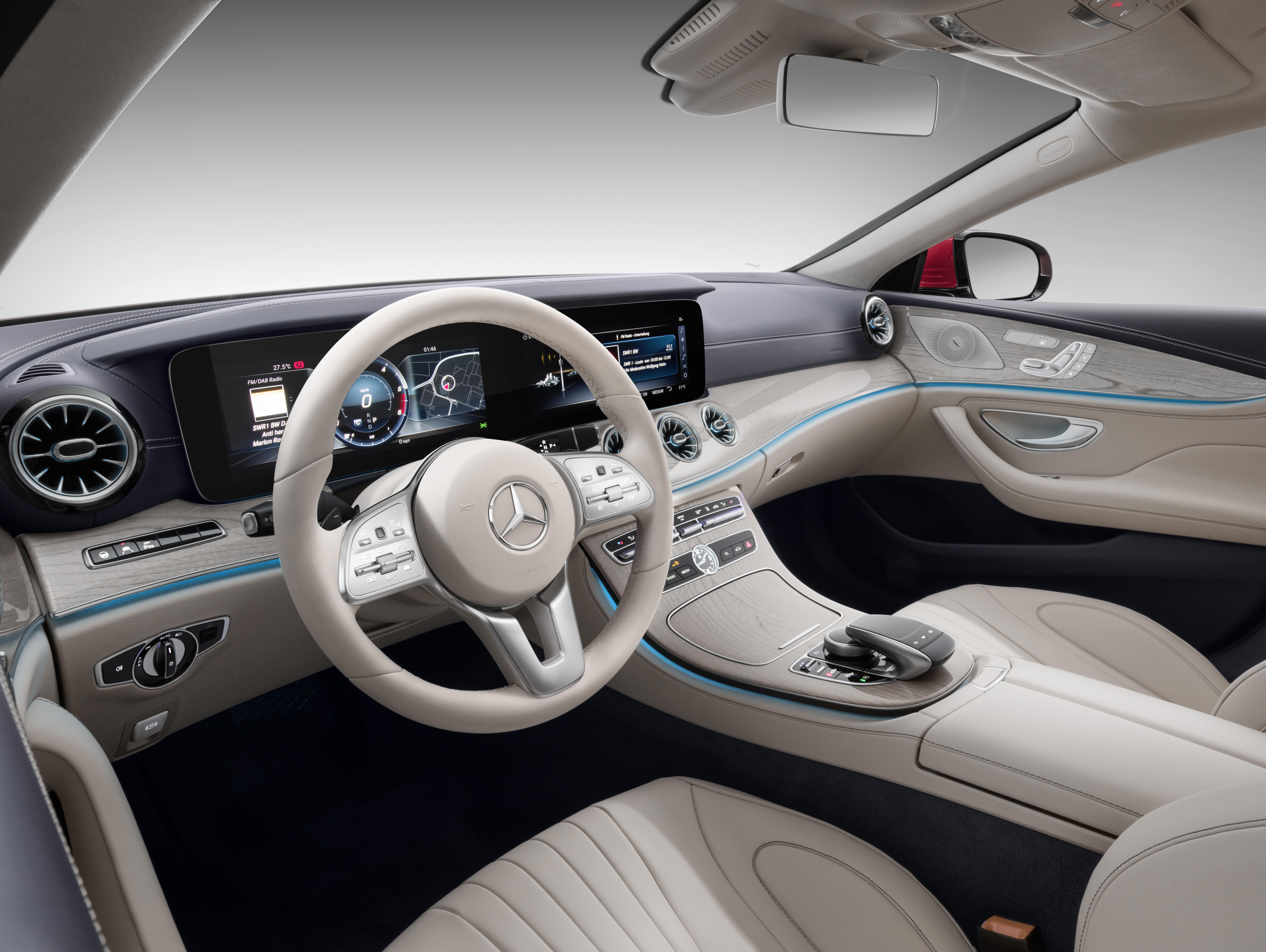 https://www.allesauto.at/wp-content/uploads/2017/12/Der-neue-Mercedes-Benz-CLS-Das-Original-in-dritter-Generation-3.jpg