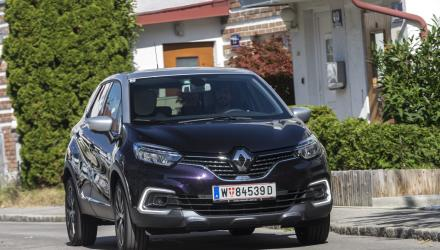 renault_captur_07_may
