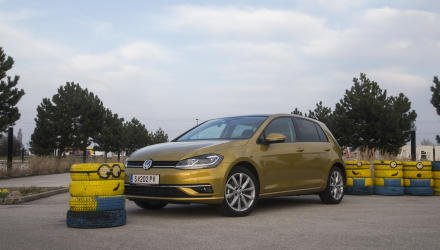 vw_golf_05_may