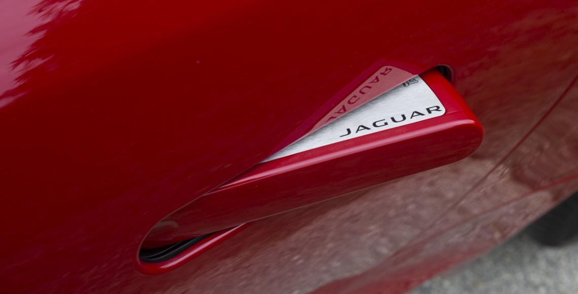jaguar_f_type_cabrio_07_may