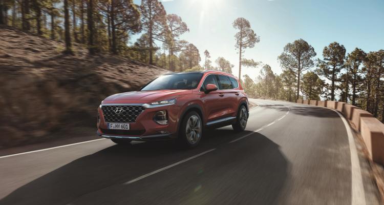 New Generation Hyundai Santa Fe Exterieur (1)_klein