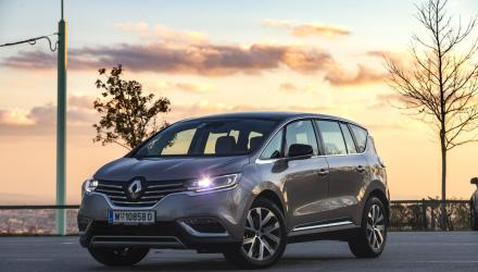 renault_espace_11_may