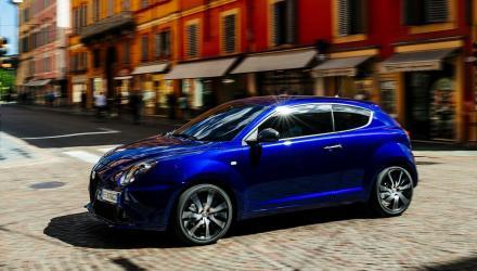 180226_Alfa_Romeo_Mito_Urban