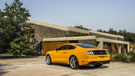 FORD_2017_MUSTANG_34