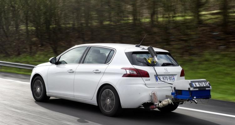 Peugeot_308_im_RDE_Test_0