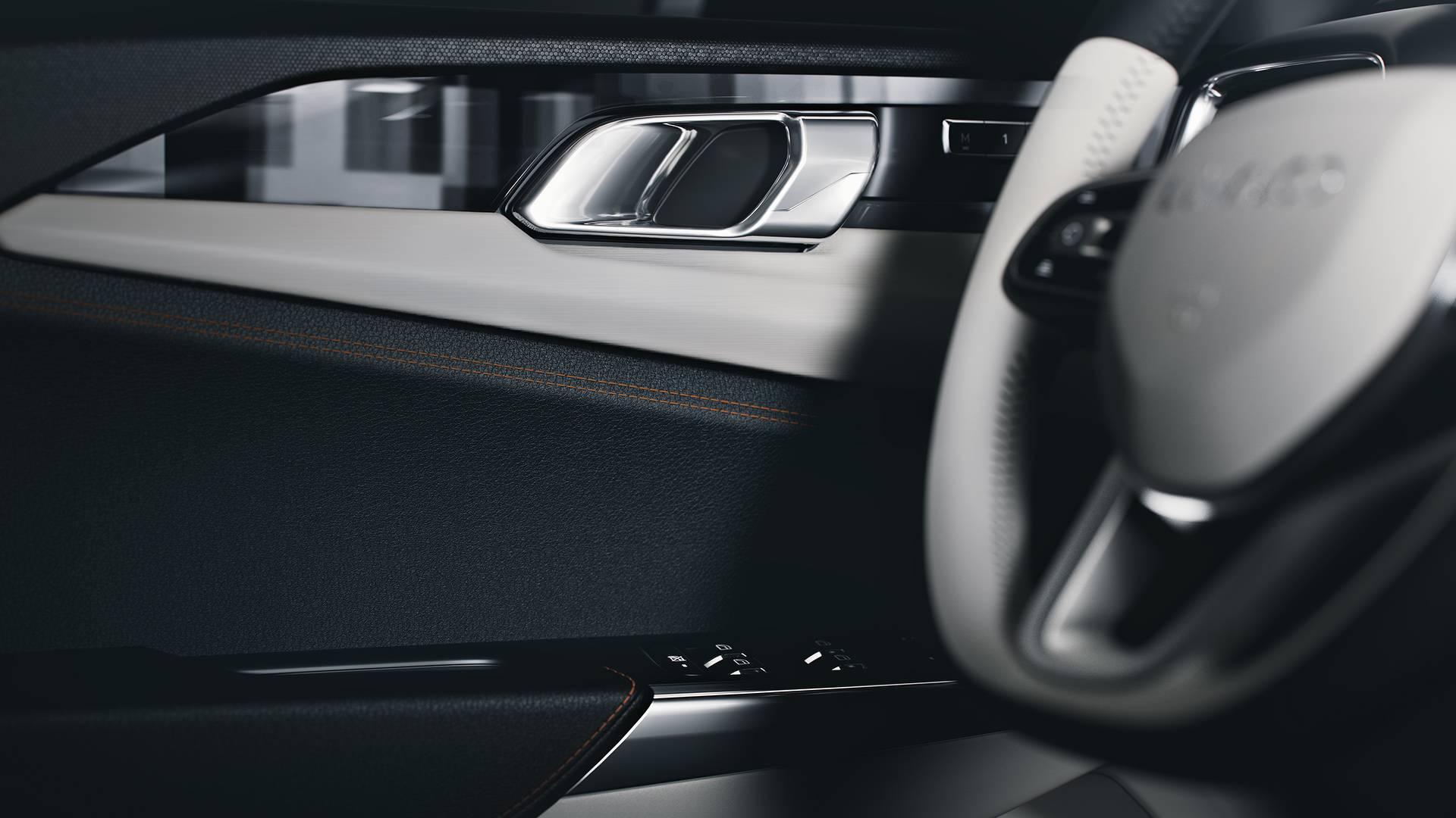 Lynk & Co 02 enthüllt; Europa-Pläne bekannt gegeben - ALLES AUTO