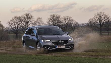 opel_insignia_country_tourer_11_may