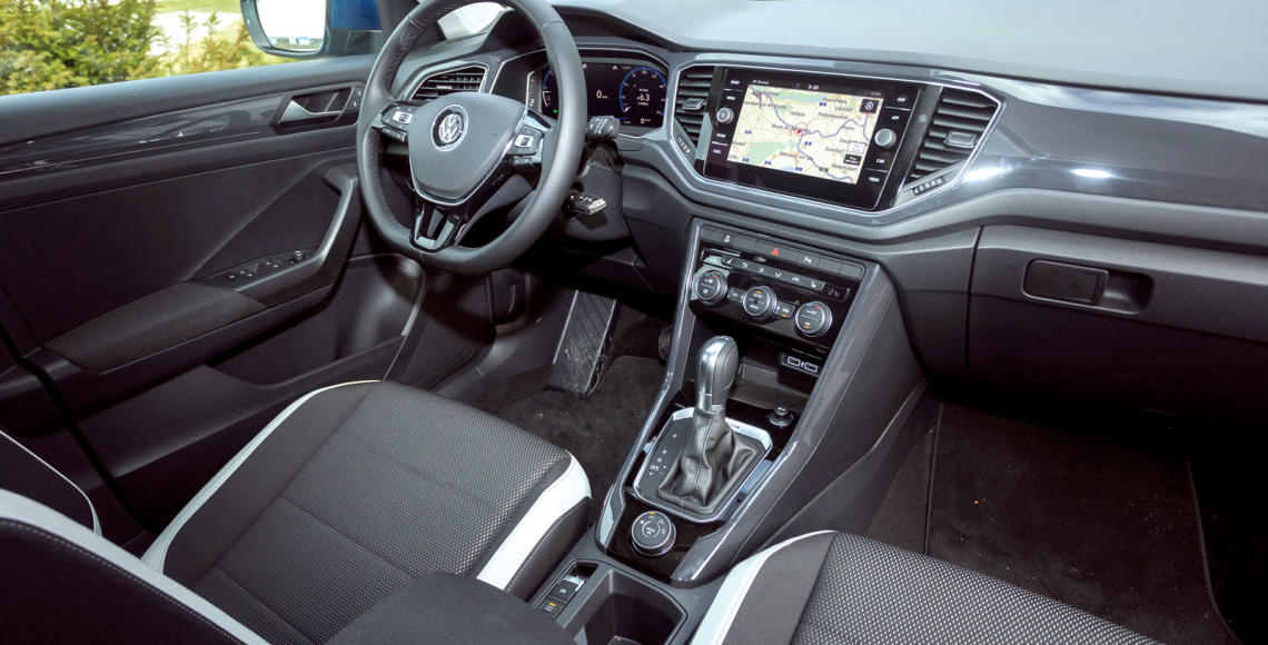 01_4ST_VW-T-Roc_0318
